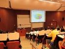 Curriculum Forum 2012
