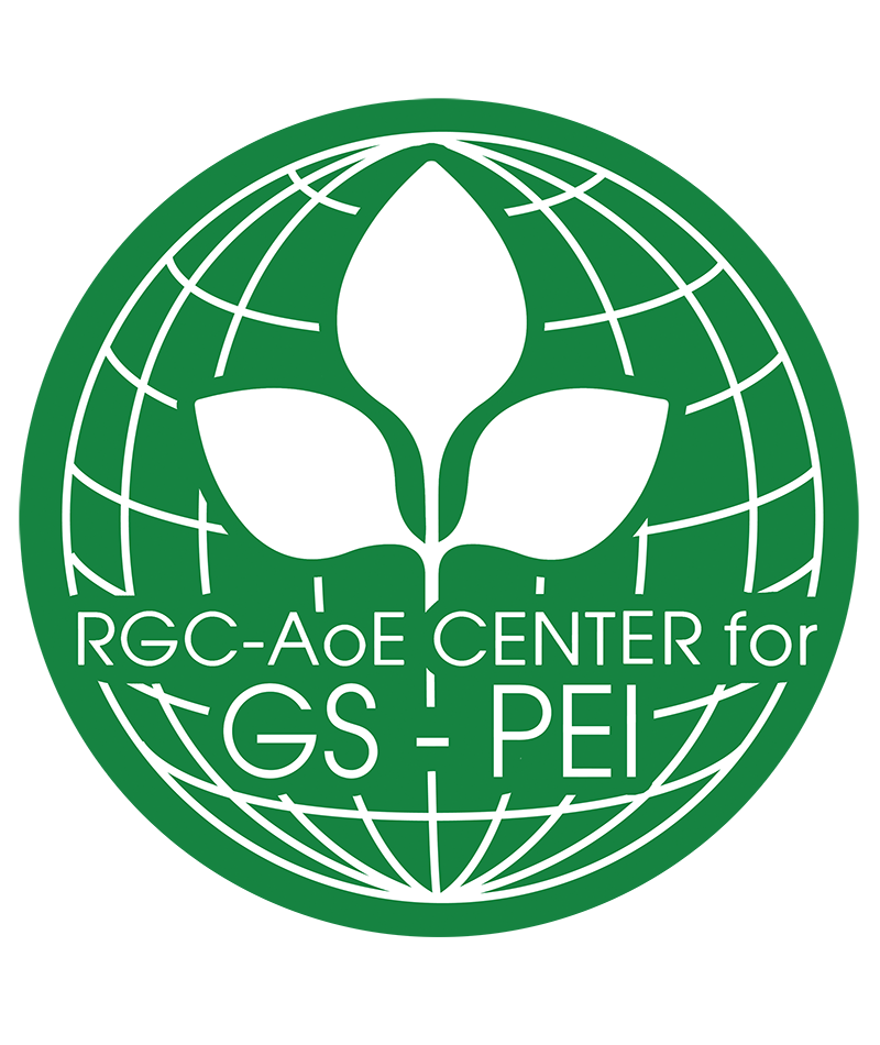 AOE Centre Logo small