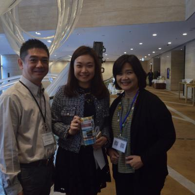 School of Life Sciences - 2nd International Conference on DNA ... 2c57e279b9