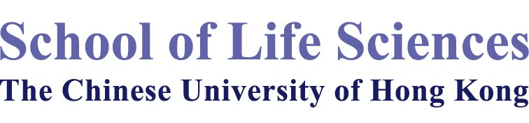 School of Life Sciences | Home